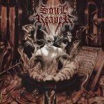 Soulreaper - Written in Blood