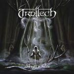 Trollech – Skyti V Mlze (Hidden in the fog)