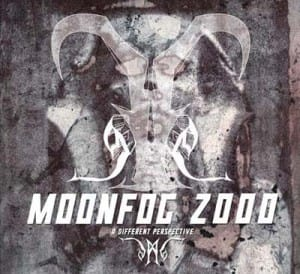 Moonfog 2000 – A Different Perspective