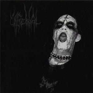 Urgehal – The Eternal Eclipse – 15 Years of Satanic Black Metal