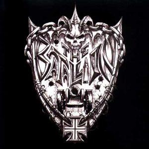 The Batallion – The Batallion