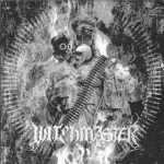 Witchmaster – Witchmaster