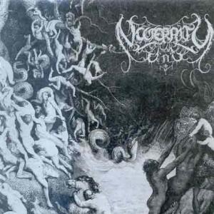 Nocternity - En Oria/Crucify Him