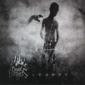 Dark Fortress - Séance