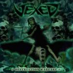 Vexed – Destruction Warfare