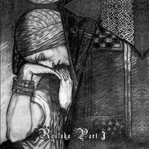 Nargaroth – Rasluka Part 1
