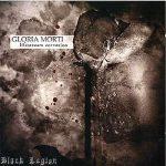Gloria Morti – Lifestream Corrosion