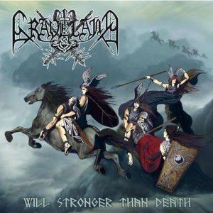 Graveland_-_Will_Stronger_Than_Death