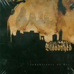 Bloodshed – Inhabitants of Dis