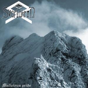 Svartahrid – Malicious Pride
